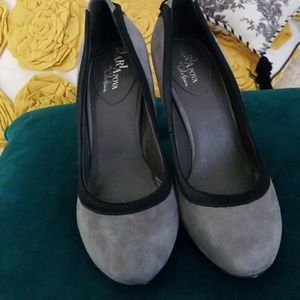 Maria Sharapova By Cole Haan Shoes - COLE HAAN WITH NIKE TECHNOLOGY NWOB SIZE 8